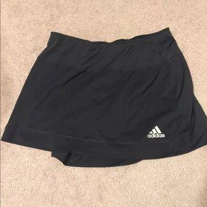 Adidias Tennis Skirt 🎾